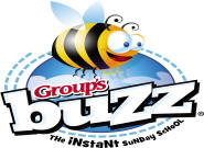 Group's Buzz Curriculum