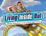 Living Inside Out Curriculum
