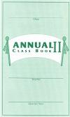 18525 Annual Class Book II